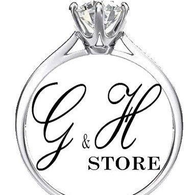 G&H Store